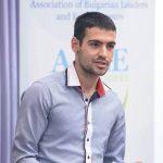 Anastas Pushkarov - Senior Business Analyst at McKinsey _ Company