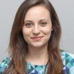 Ani Koleva - Brand Ambassador at Leanplum