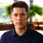 George Manolov - Founder at Catapult Your Career