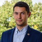 Todor Gigilev - CEO at Dreamix