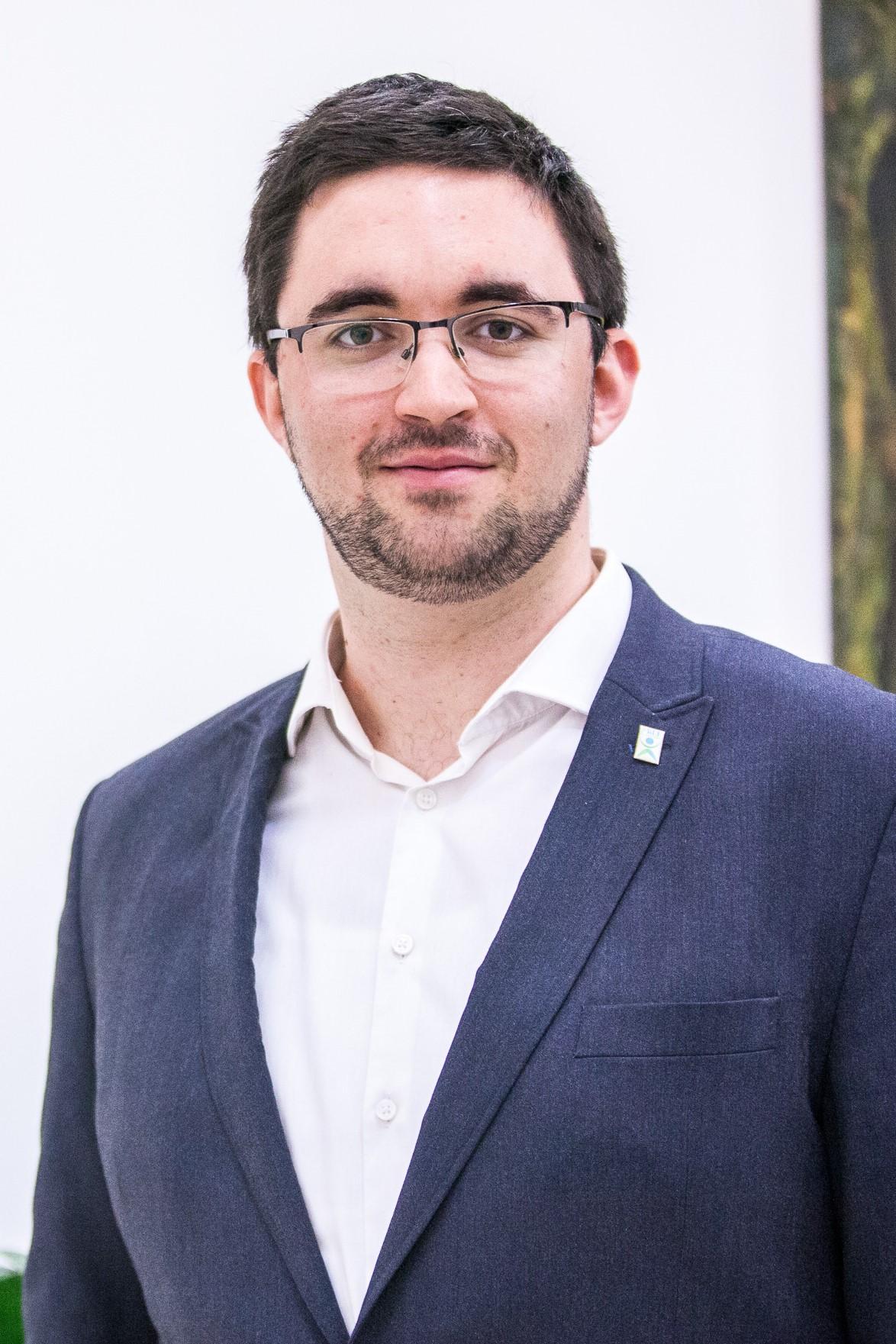 Slav Denyakin