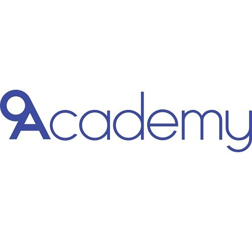 9A_Logo_Full_Blue