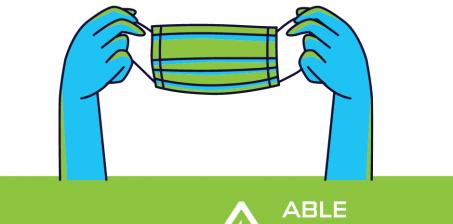 ABLE Activator Postponement Notice 2