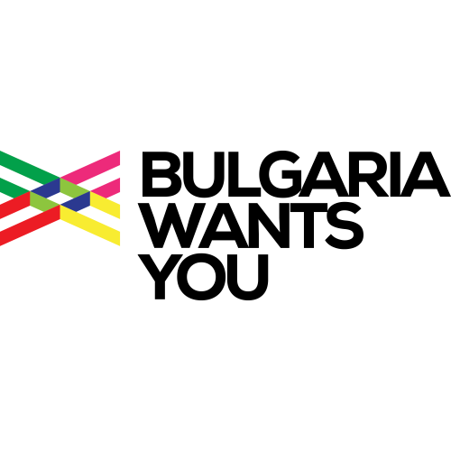 Bugaria-Wants-You-logo-black