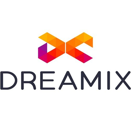DREAMIX_500