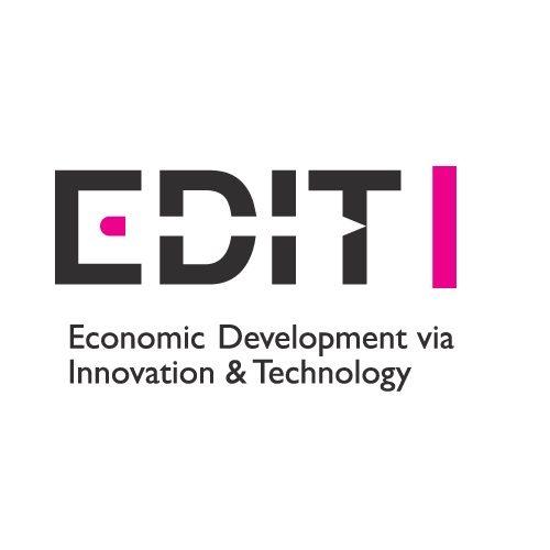 Edit_logo_500