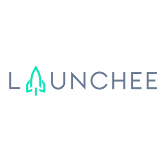 LAUNCHEE_Logo_color