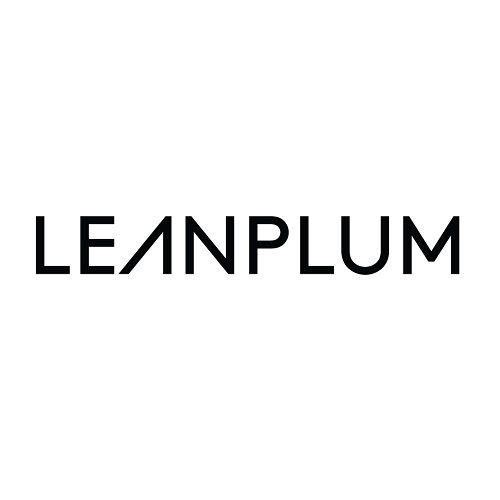 LeanplumLogo_500