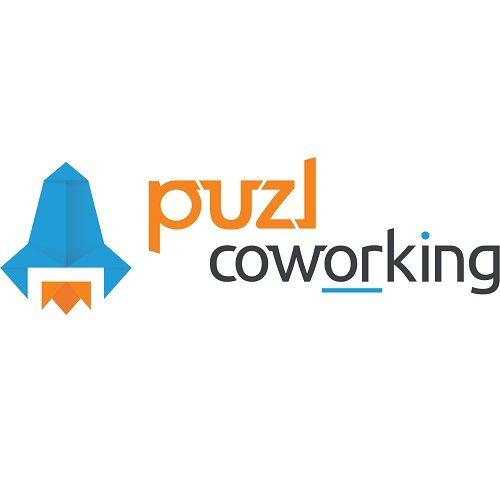Puzl_CowOrKing_Logo_500