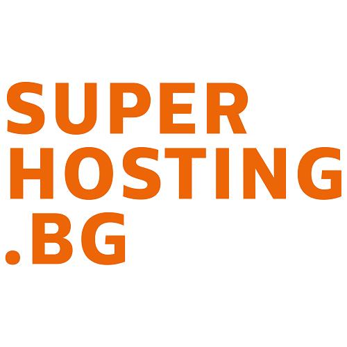 SuperHosting_Logo