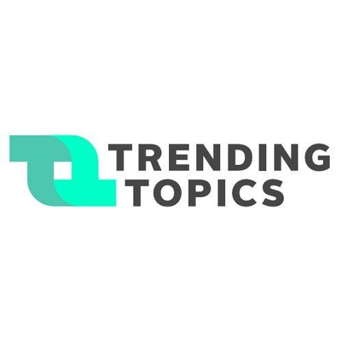 Trending_topics_500