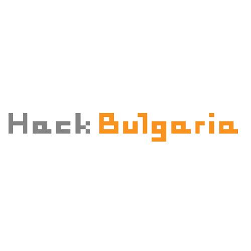 hackbulgaria_logo (1)