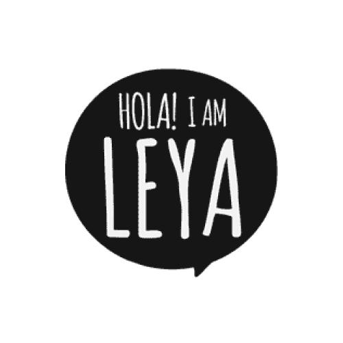 hola i am leya