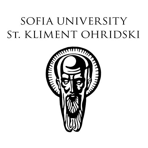 logo SU_500