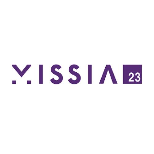 missia23-logo