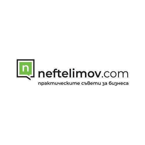 neftelimov.com-500