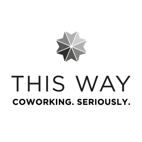 this-way-logo